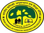 Icfre Recruitment 2021 Notification For 48 Icfre Forest Conservator And Dy Forest Conservator Jobs