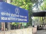 For Returning India Iit Bombay Afghan Students Seek Help For Visa
