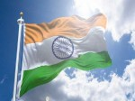 Essay On Independence Day Of India For Students