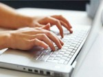 Ugc Scholarship 2021 For Postgraduate Students Apply Online For 1000 Scholarships
