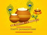 Janmashtami History Significance And All About This Festival