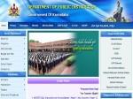 Kartet Answer Key Check Karnataka Tet Answer Key Pdf Download