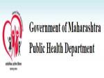 Maharashtra Public Health Recruitment 2021 For 1152 Medical Officer Group A At Arogya Maharashtra
