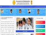 Maharashtra Fyjc Admission 2021 Check 11th Admission Fyjc Merit List And Cut Off