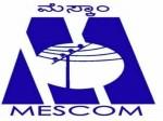Mescom Recruitment 2021 For 200 Graduate And Technician Apprentices Posts At Mescom Notification Pdf