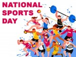National Sports Day All You Need To Know About Its History And Significance