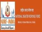 Ndrf Recruitment 2021 For 1978 Head Constable Si Inspector Jobs At Ndrf Group A B C Notification