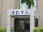 Ndtl Recruitment 2021 For Scientist B Scientist C And Scientist D Jobs At Ndtl Notification Download