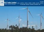 Nlc Recruitment 2021 For 75 Iti Apprentices In Neyveli Lignite Corporation Notification