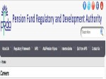 Pfrda Recruitment 2021 For Officer Grade A Assistant Manager Posts Apply Online Before September