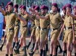 All Sainik Schools Now Open For Girls Check Admission Criteria