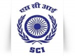 Sci Recruitment 2021 For Cost And Management Trainees Posts At Mumbai Apply Before August