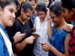 Uttarakhand Govt To Distribute Free Tablets To Class 10 12 Students