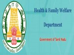 Tn Health Department Recruitment 2021 For 555 Therapeutic Assistant Dispenser Posts Apply Before A