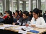 Ugc Net Exam 2021 Nta Revises Exam Dates For December 2020 And June 2021 Check Details