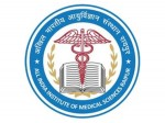 Aiims Raipur Recruitment 2021 For 168 Faculty Posts Apply Online Before October
