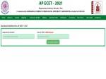 Ap Ecet Hall Ticket Download 2021 Link At Sche Ap Gov In Ecet