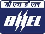 Bhel Recruitment 2021 For Turner Posts Apply Online Before September
