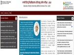 Bhu Admit Card 2021 Download For Uet And Pet Released