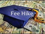 No Fee Hike In Private Engineering Colleges This Year Karnataka Higher Education Minister