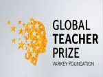 Global Teacher Prize 2021 Meghana Musunuri Satyam Mishra From India Among Top 50 Finalists