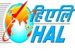 Hal Recruitment 2021 Notification For Graduate Apprenticeship Trainees Jobs At Hal Bengaluru