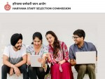 Hssc Si Admit Card 2021 How To Download Haryana Police Si Admit Card