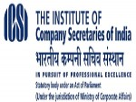 Icsi Recruitment 2021 Notification For 50 Crc Executives Post Apply Online Before September