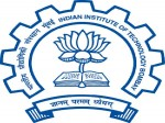 Iit Bombay Signs Mou With Indian Institute Of Astrophysics Iia For Growth India Telescope Operations