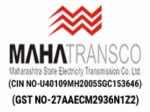 Mahatransco Recruitment 2021 For 28 Electrician Posts Apply On Msde Portal Before September