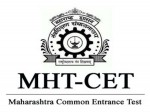 Mht Cet Admit Card 2021 Released For Pcb Group Download Hall Ticket From Cetcell Mahacet Org