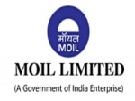 Moil Limited Recruitment 2021 For 57 Graduate Trainee Manager Foreman Supervisor And Blaster Jobs