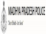 Mp Police Recruitment 2021 For 60 Sub Inspector And Constables In Madhya Pradesh Police Notification