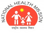 Nhm Up Recruitment 2021 For 5000 Auxiliary Nurse Midwife Posts Apply Online Before September
