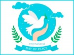 International Day Of Peace Know Why World Peace Day Is Celebrated