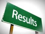 Jmi Entrance Exam Result 2021 Declared For All Courses Check Jmi Result Link