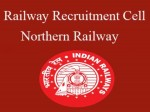 Rrc Northern Railway Recruitment 2021 For 3093 Apprentice Posts Apply Online Before October