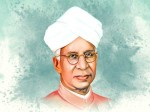 Teachers Day 2021 Interesting Facts About Dr Sarvepalli Radhakrishnan That Students Should Know