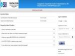 Sbi Apprentice Admit Card 2021 Download Link At Sbi Co In