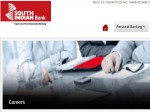 South Indian Bank Recruitment 2021 For It Officers Posts At Sib Recruitment 2021 Notification