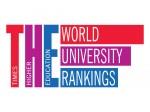 Times Higher Education World University Rankings 2022 Released