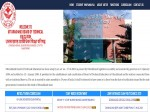 Ubter Result 2021 Download Uttarakhand Polytechnic Jeep Rank Card At Ubter In