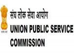 Upsc Recruitment 2021 For 59 Assistant Director And Other Posts Apply Online Before October