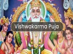 Vishwakarma Puja Date History Significance And All You Need To Know