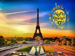 World Tourism Day Know Significance And Interesting Facts About The Day