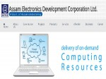 Amtron Recruitment 2021 For Jeo Assistant Manager Dy And Addl Managers Apply Before October