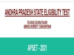 Ap Set Admit Card 2021 Released Steps To Download Ap Set Hall Ticket For Ap State Eligibility Test