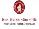 Bseb Dummy Admit Card 2022 Released For Class 10th And 12th Download Hall Ticket At Biharboardonlin