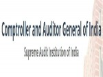 Cag Recruitment 2021 For 199 Auditor Accountant And Clerk Deo Group C Jobs Cag Notification Download