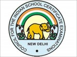 Icse Isc Board Exams Revised Datesheet 2021 22 Released By Cisce Check Time Table Here